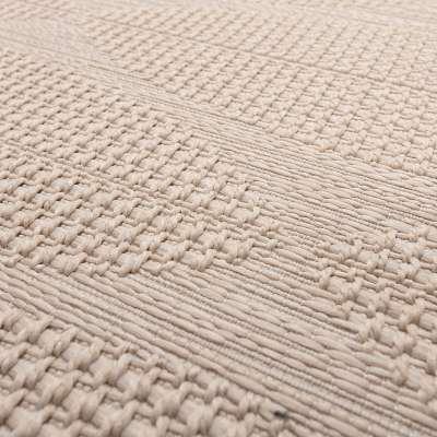 Dywan Jersey Home wool 160x230cm