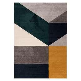 Teppich Sevilla aspen silver/frost green 160x230cm