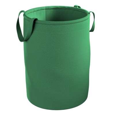 Koš na hračky Tobi 133-18 láhev zelená Kolekce Happiness