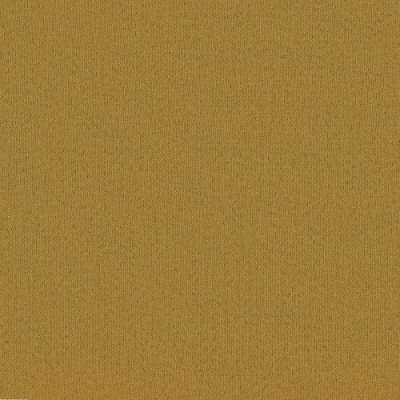 Kupon tkaniny 140 x 300 150-27