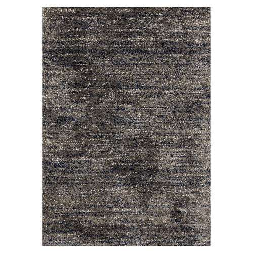Teppich Royal Nomadic Living dark grey/sailor blue 120x170cm