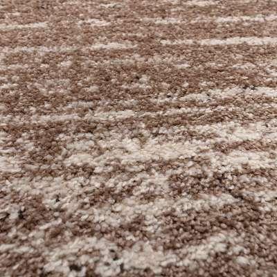 Teppich Casino sand/cream 160x230cm