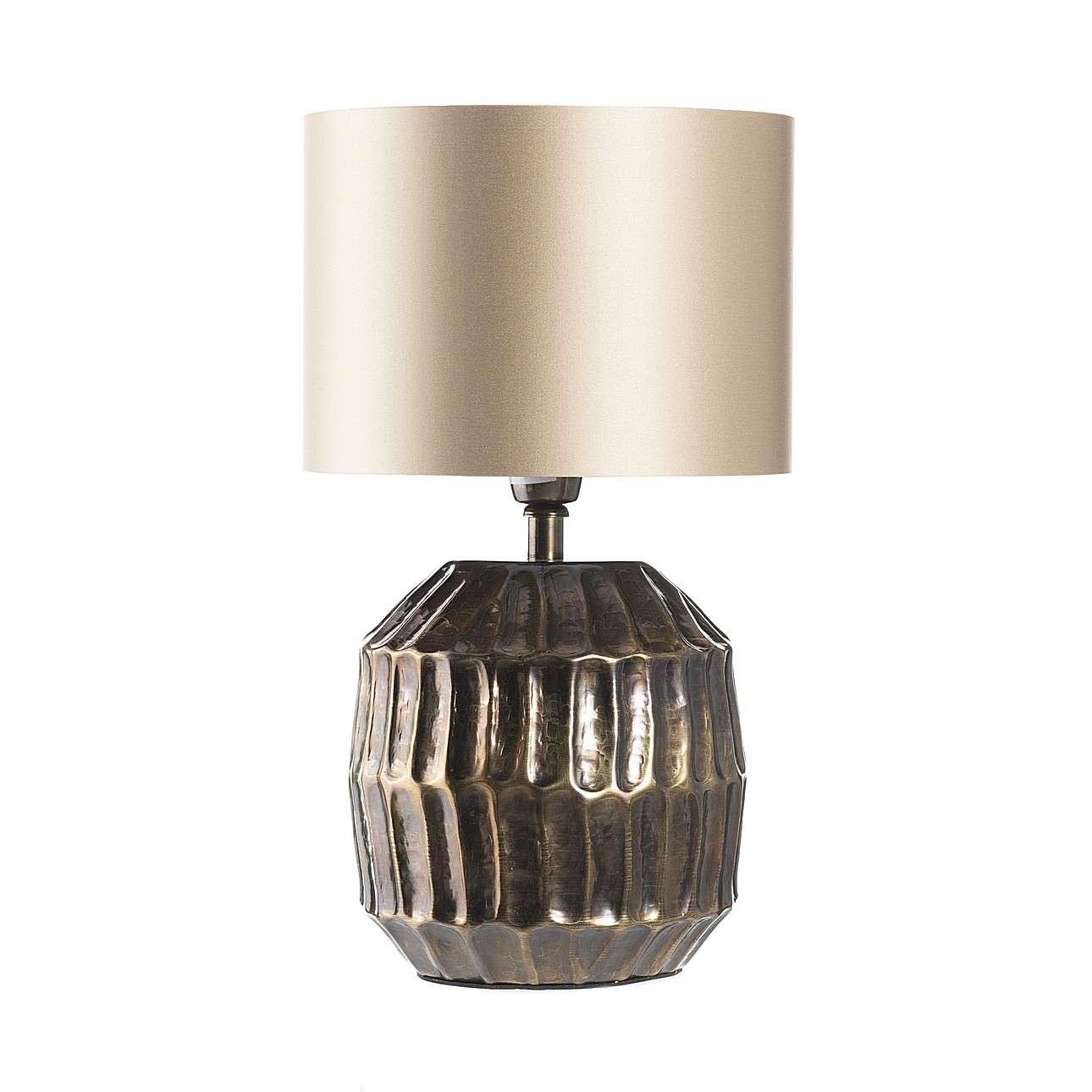 Lampa stołowa Muko 44 cm