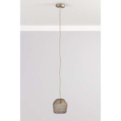 Lampa wisząca Nola 20 cm