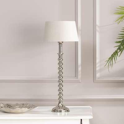 Lampa stołowa Cherry 63,5 cm