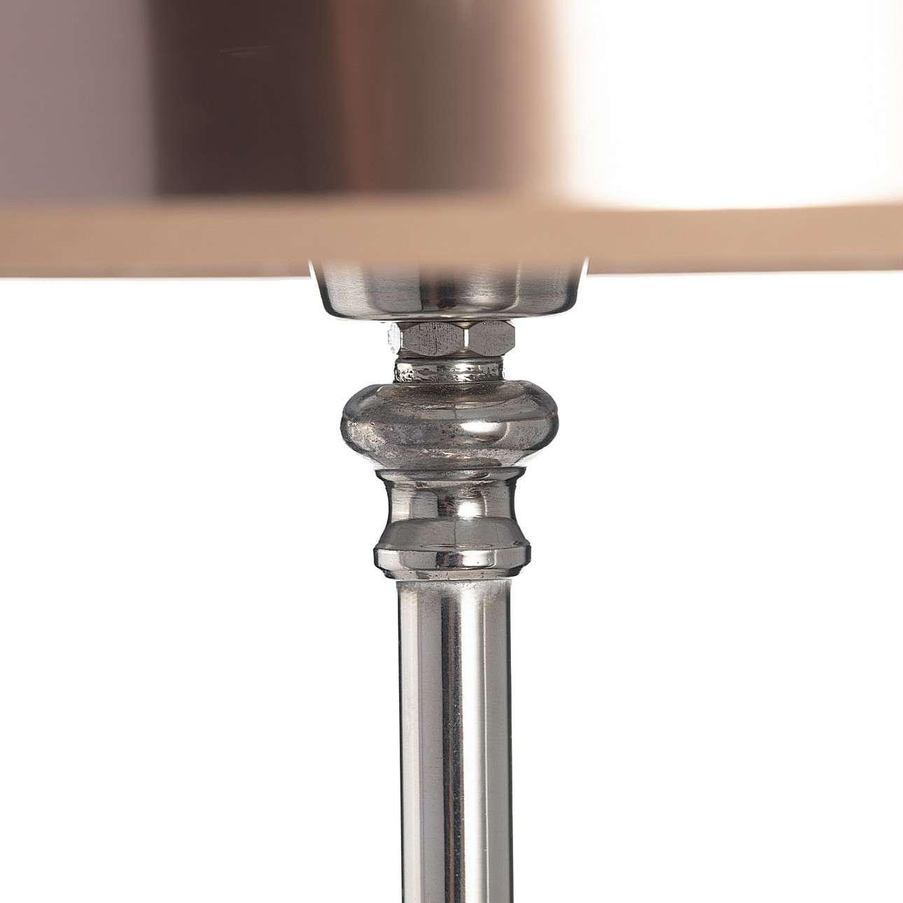Lampa stołowa Marla 80 cm
