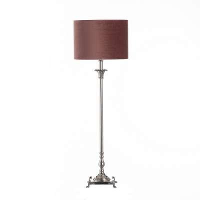 Lampa stołowa Beth 91,5 cm