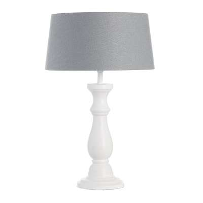 Lampa stołowa Lucide 63 cm