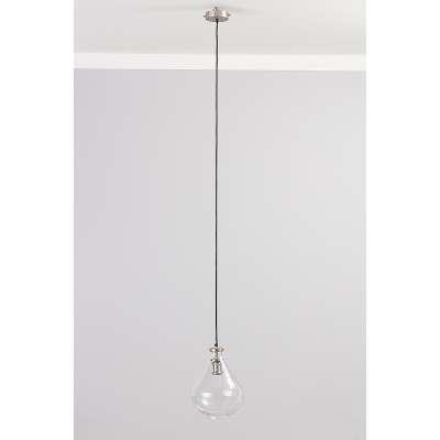 Pakabinamas šviestuvas Ilze 35 cm Pakabinami šviestuvai - Dekoria.lt