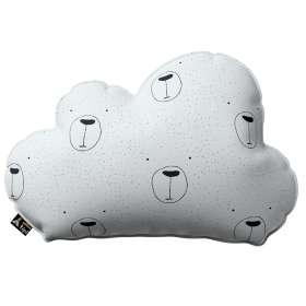 Polštář Soft Cloud