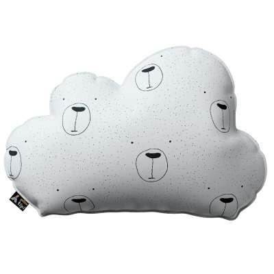 Kissen Soft Cloud