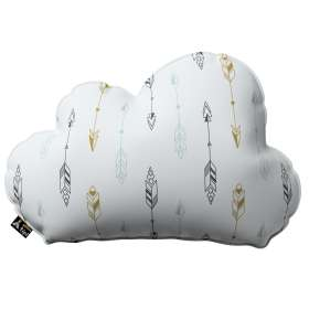 Soft Cloud pillow