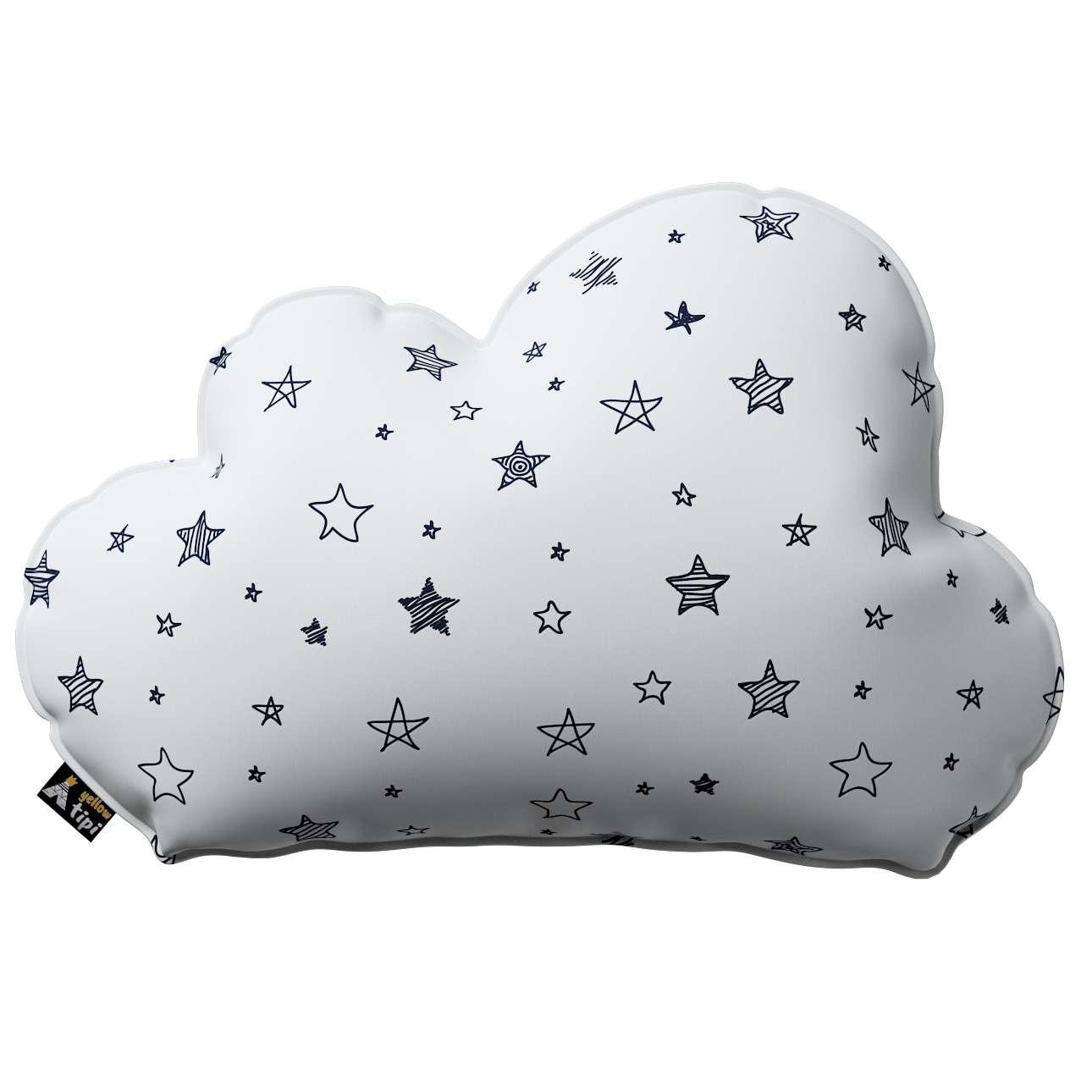 Soft Cloud pagalvėlė kolekcijoje Magic Collection, audinys: 500-08