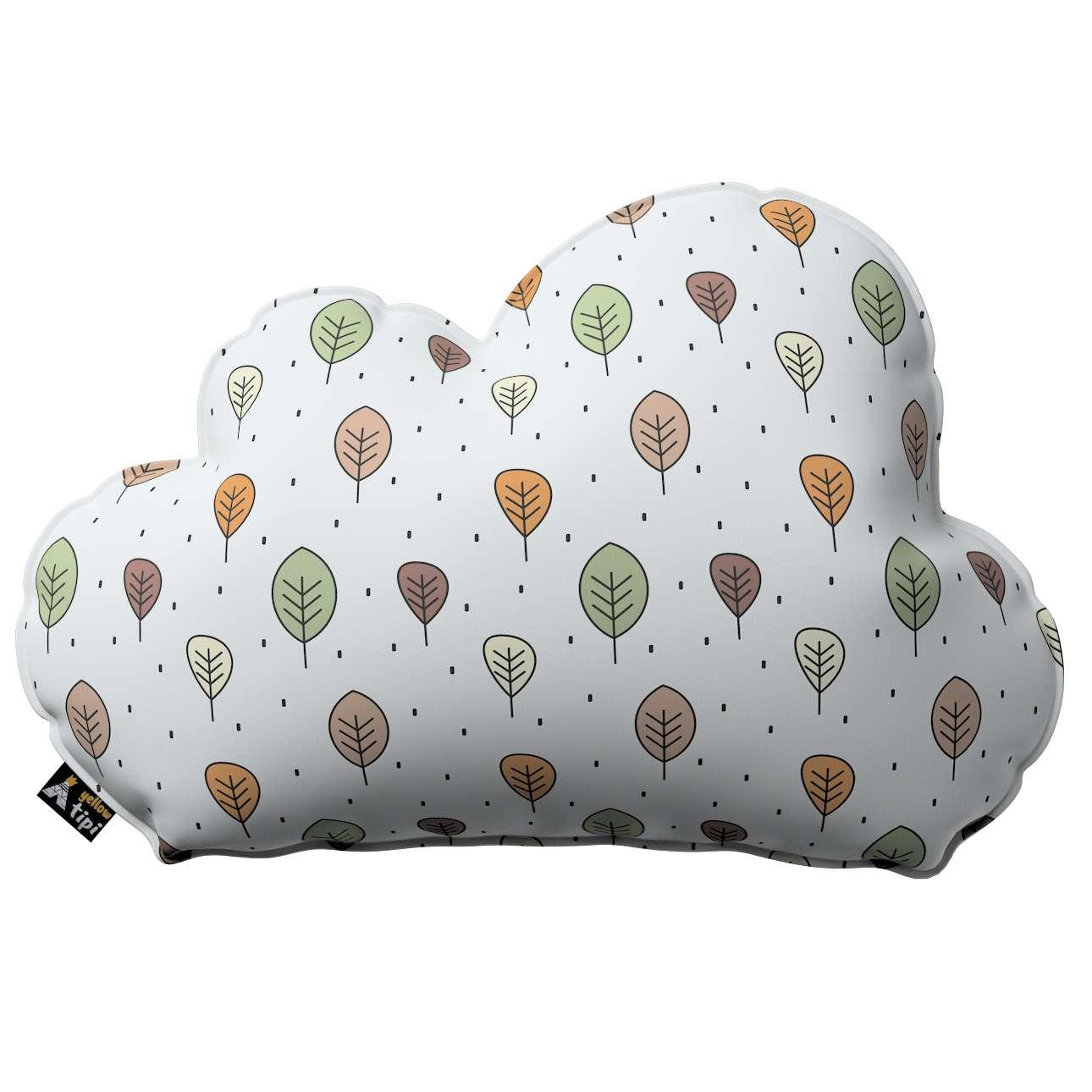 Soft Cloud pagalvėlė kolekcijoje Magic Collection, audinys: 500-09