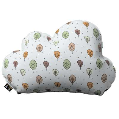 Soft Cloud pillow