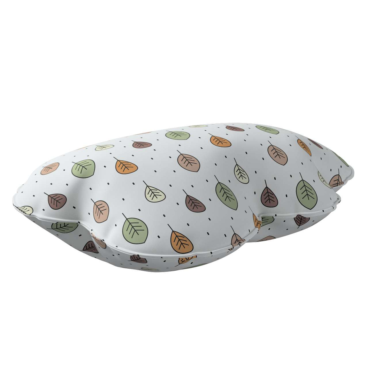 Soft Cloud pillow in collection Magic Collection, fabric: 500-09