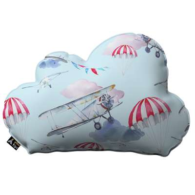 Soft Cloud pillow 500-10 Collection Magic Collection