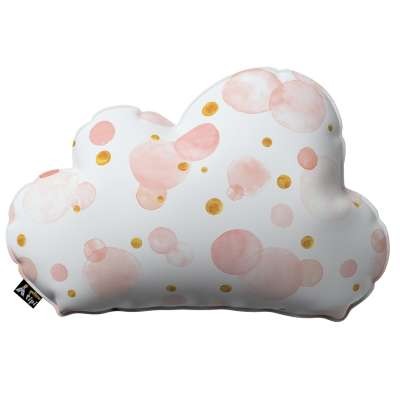 Soft Cloud pagalvėlė kolekcijoje Magic Collection, audinys: 500-13