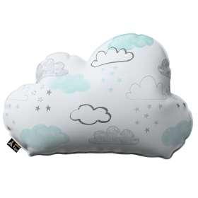 Soft Cloud pagalvėlė