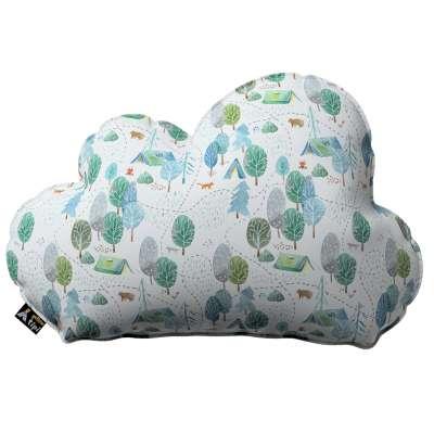 Poduszka Soft Cloud 500-21 Kolekcja Magic Collection
