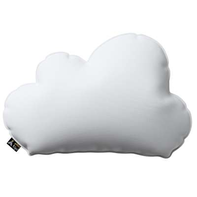 Soft Cloud pillow 133-02 Collection Happiness