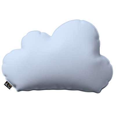 Kissen Soft Cloud