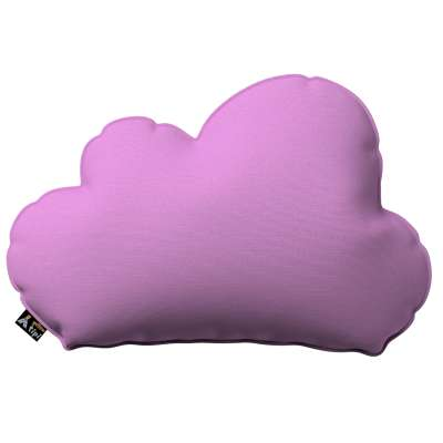 Soft Cloud pillow in collection Happiness, fabric: 133-38