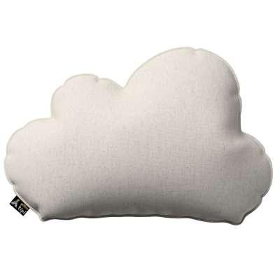 Poduszka Soft Cloud 133-65 Kolekcja Happiness