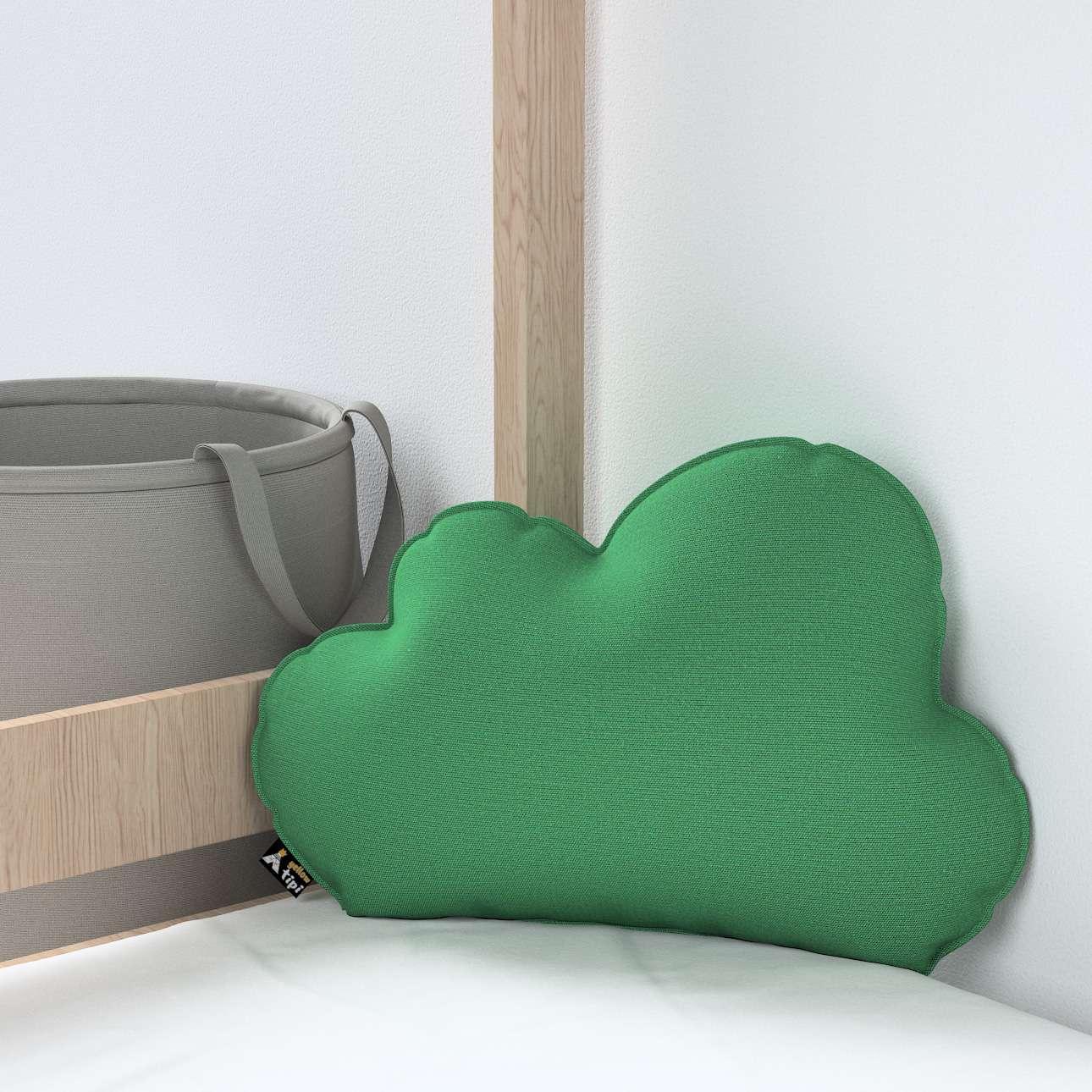 Soft Cloud pagalvėlė kolekcijoje Happiness, audinys: 133-18