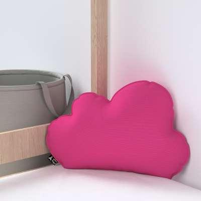 Soft Cloud pagalvėlė kolekcijoje Happiness, audinys: 133-60