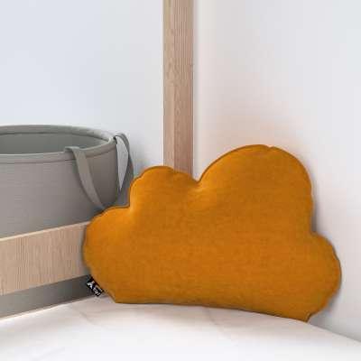 Soft Cloud pagalvėlė kolekcijoje Posh Velvet, audinys: 704-23