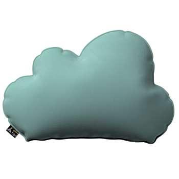 Poduszka Soft Cloud 704-18 Kolekcja Posh Velvet