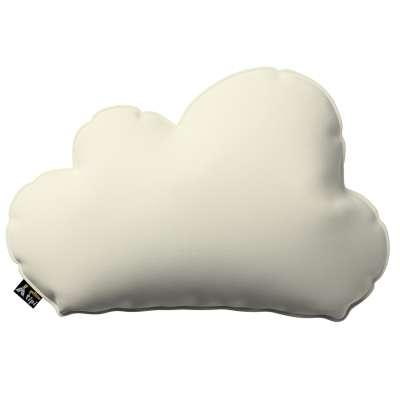 Soft Cloud pillow 704-10 Collection Posh Velvet