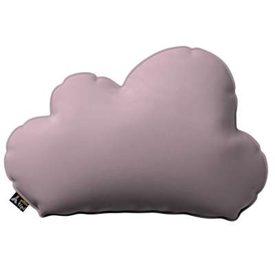 Kissen Soft Cloud von der Kollektion Posh Velvet, Stoff: 704-14