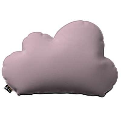 Soft Cloud pillow 704-14 dusty pink Collection Posh Velvet