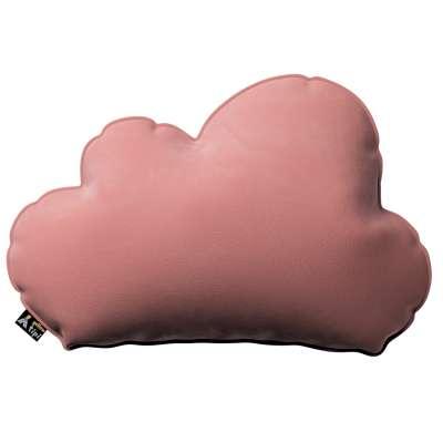 Soft Cloud pagalvėlė kolekcijoje Posh Velvet, audinys: 704-30