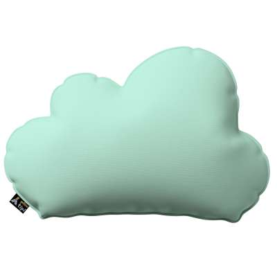 Soft Cloud pillow in collection Happiness, fabric: 133-37