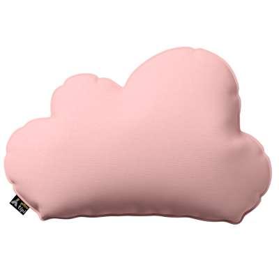 Poduszka Soft Cloud 133-39 Kolekcja Happiness