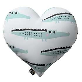Heart of Love pillow