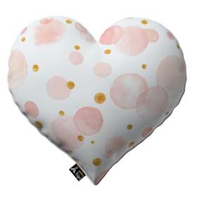 Heart of Love pillow