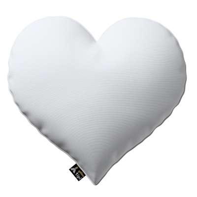 Heart of Love pagalvėlė 133-02 balta Kolekcija Happiness