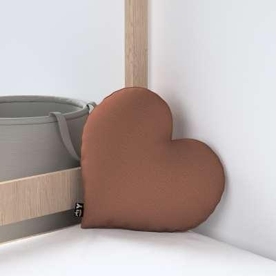 Heart of Love pagalvėlė kolekcijoje Happiness, audinys: 133-09