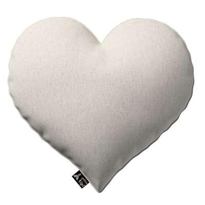 Poduszka Heart of Love 133-65 Kolekcja Happiness