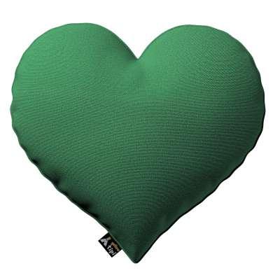 Kissen Heart of Love von der Kollektion Happiness, Stoff: 133-18