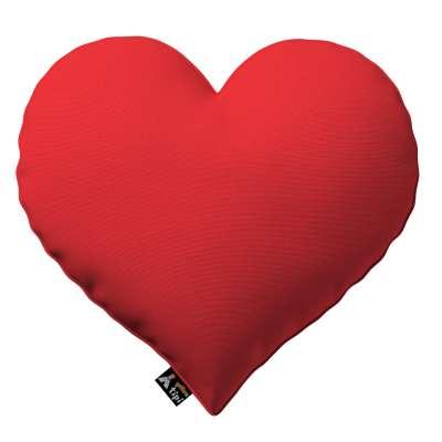 Heart of Love pagalvėlė kolekcijoje Happiness, audinys: 133-43