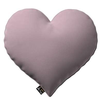 Poduszka Heart of Love 704-14 Kolekcja Posh Velvet