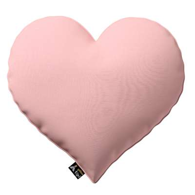 Poduszka Heart of Love 133-39 Kolekcja Happiness