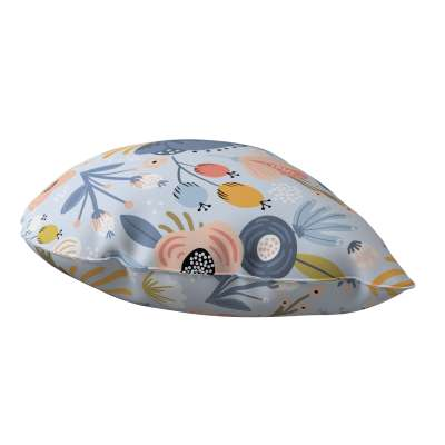 Sweet Drop pillow in collection Magic Collection, fabric: 500-05