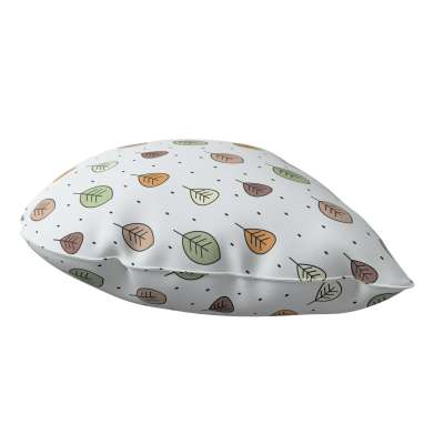 Sweet Drop pagalvėlė kolekcijoje Magic Collection, audinys: 500-09