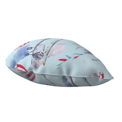 Sweet Drop pillow in collection Magic Collection, fabric: 500-10